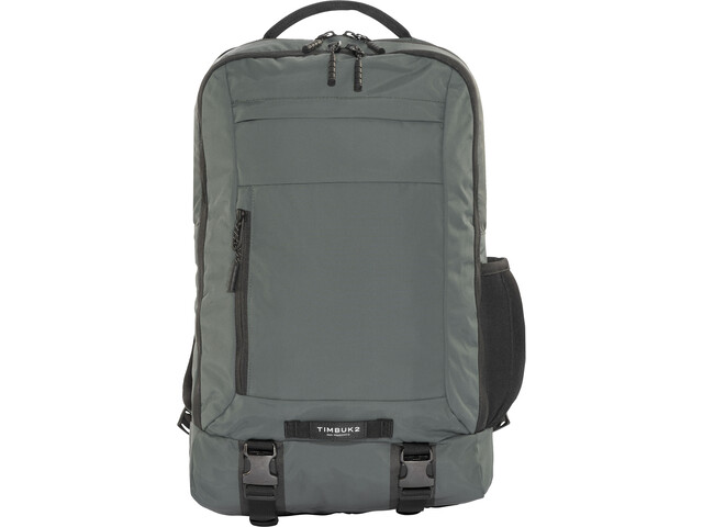 Timbuk2 The Authority Pack surplus